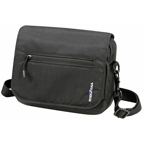 Smartbag Touch Lenkertasche Fahrrad für Smartphone