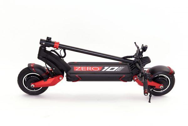20180923 Zero 16